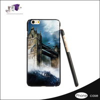 Blank Sublimation Ultra Slim Cover Smart Phone Case