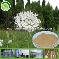 Pure Herbal Cnidii Fructus Extract