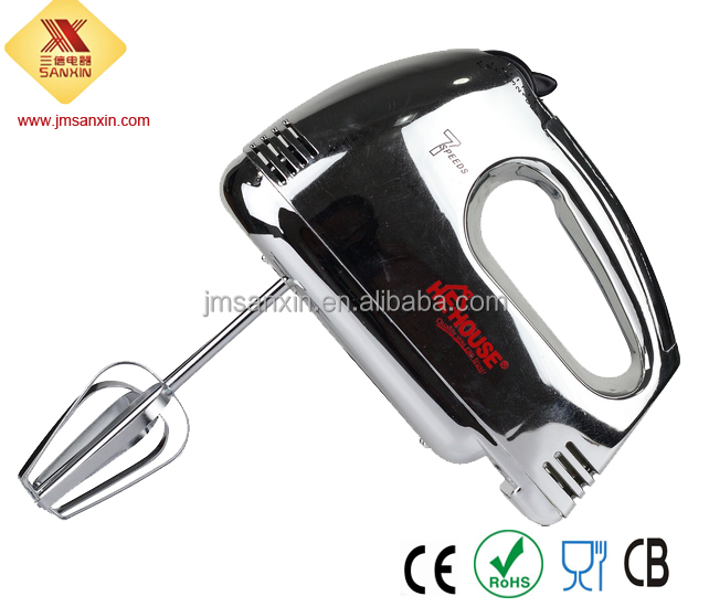 Electric Hand Mixers Kitchen ~ Hot sale kitchen appliances electric hand mixer buy