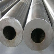 ASTM A519 Grade 4130 Cold rolling Precision Seamless Steel Tube