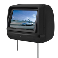 high quality touch screen car MP3 MP4 MP5 player with dvd