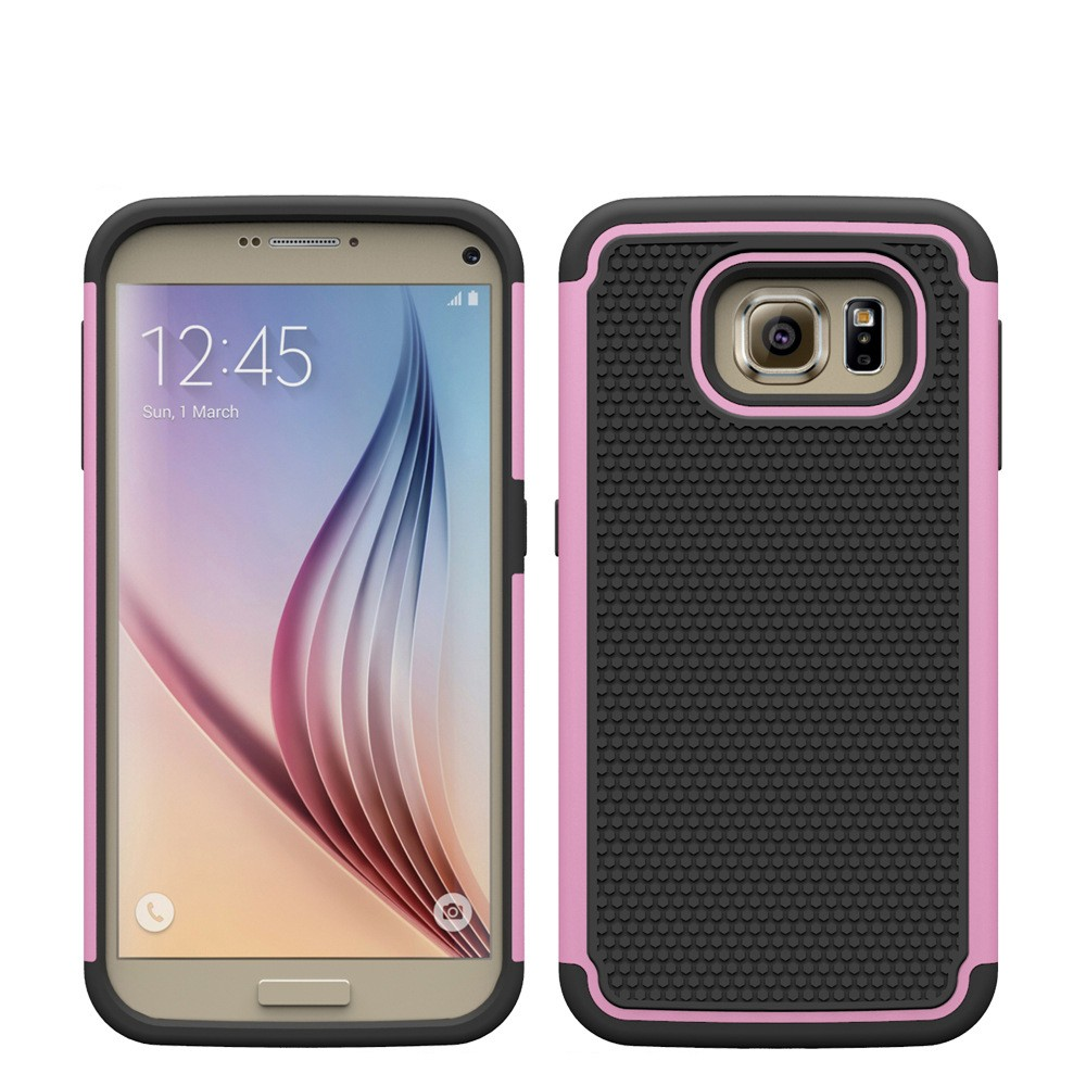 Case Design where to buy ballistic phone cases : Cell Phone Cases For Samsung Galaxy S7 Active Protector Cover / Two ...
