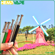 Custom logo alibaba express bbtank c1 cbd cartridge solid oil vaporizer pen