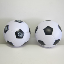 pu stress ball pu toy squeezy basketball football