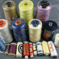 40 2 100 Spun Wholesale Cheap
