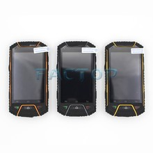 Rugged waterproof mobile phone outdoor cell phone mobile shockproof phone