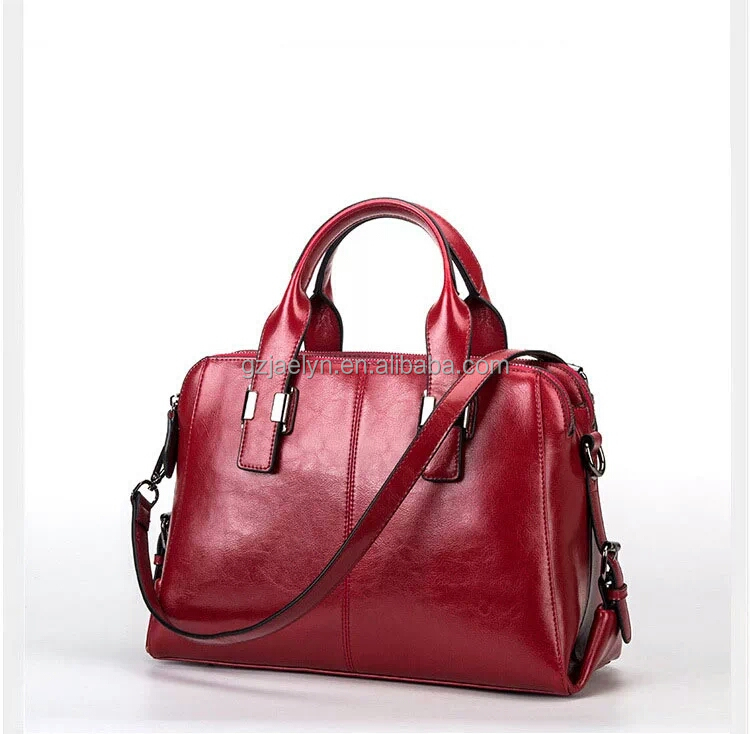 hot sale genuine leather <strong>bags</strong> fashion designer women handbags boston <strong>bags</strong>