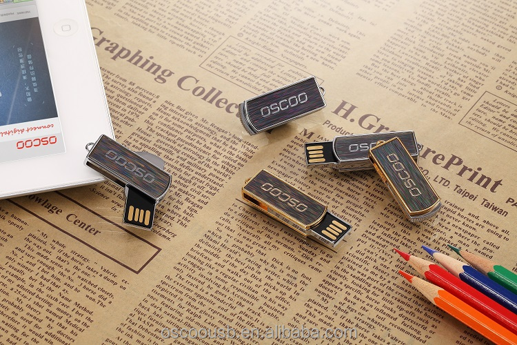 High level usb flash drive, luxury udp chip usb key, hot new products for 2015, metal usb pen with free sample