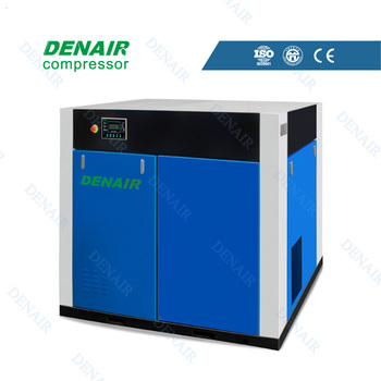 Dry Oil Free Air Compressor ,provideing you with 100% oil-free compressed air!