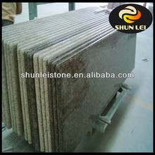 marble inlaid table tops/price of marble in m2/cash counter for shop