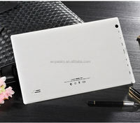 New Android mic tablet pc android 2.2