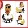 2013 Cute hot sale high quality Toys Duck in Yellow