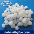 hot melt glue for bookbinding