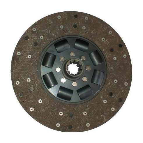auto <strong>clutch</strong> parts <strong>centrifugal</strong> <strong>clutch</strong> car disc OEM 1861964034