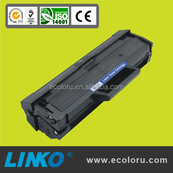 Hot Products Replacement Oem Copier Toner for Samsung