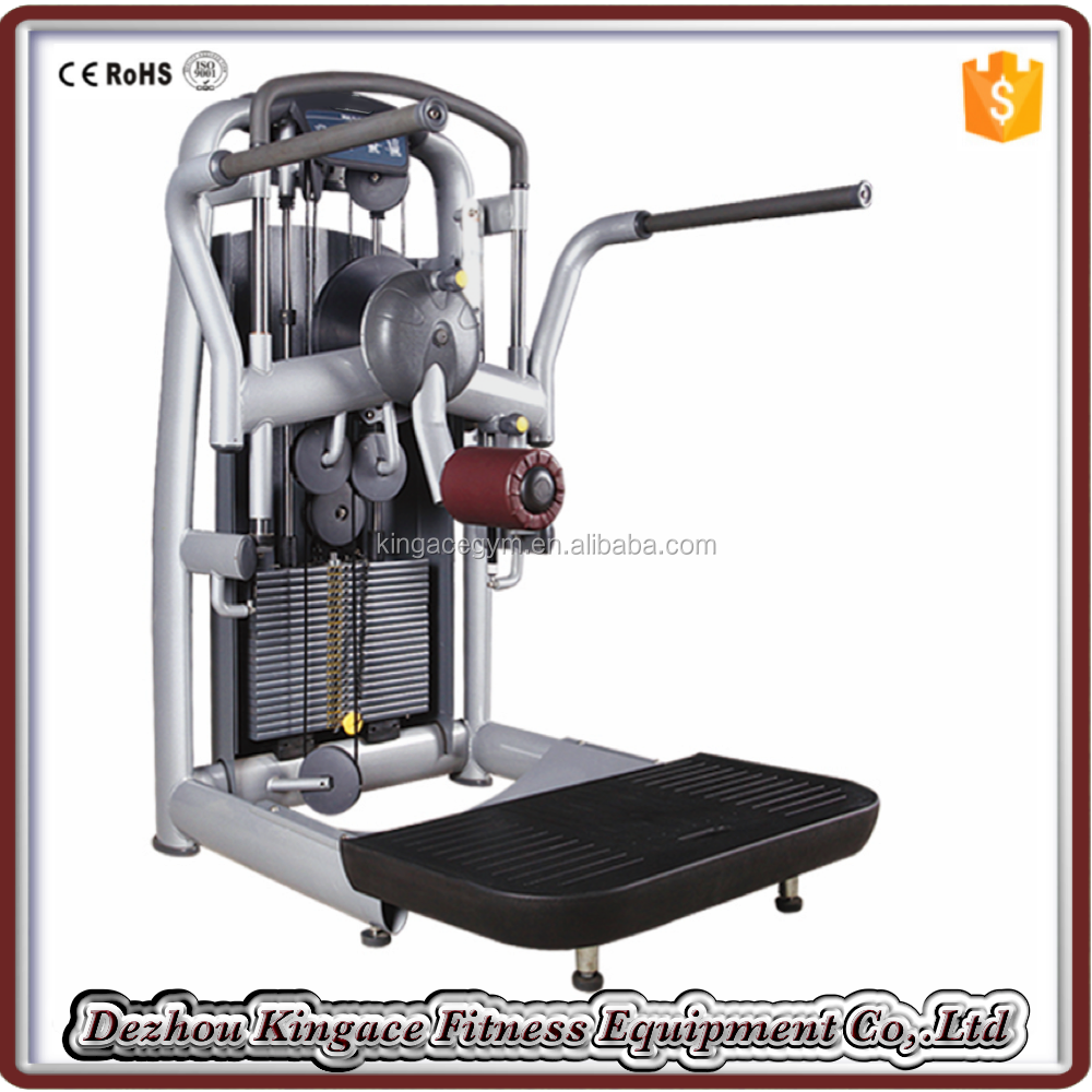 Commercial Gym Equipment Fitness Equipment Multi hip Machine