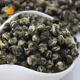 OEM Label High Grade Dragon Pearls Green Jamine Tea