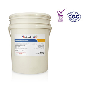 Bread Emulsifier for soft bread