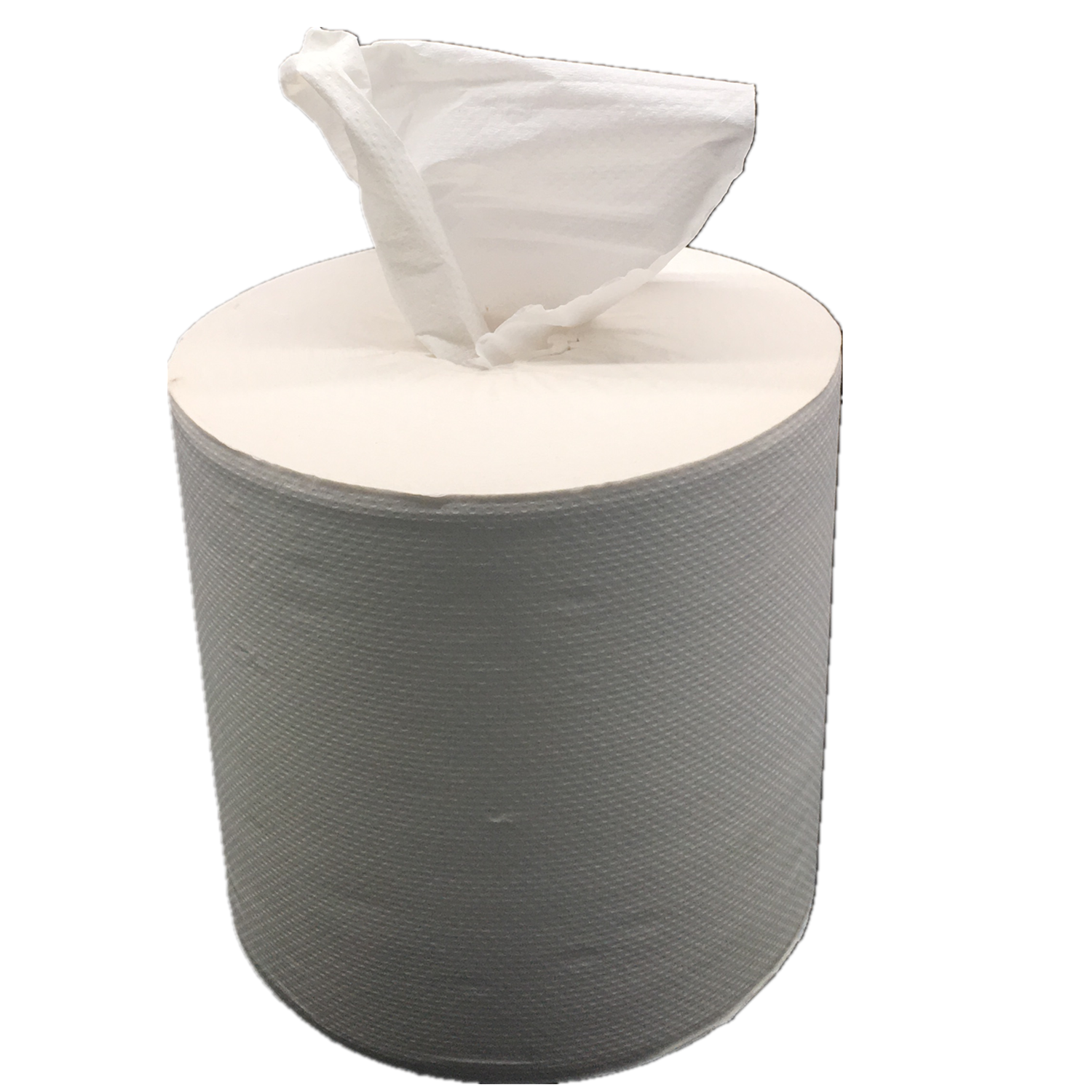 Hot Selling Luxury Soft Commercial Centerpull Paper Towel