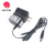Customized input power 100-240V 50-60HZ 5V 0.5A charger