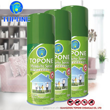Hot selling household , insecticide spray , in the market