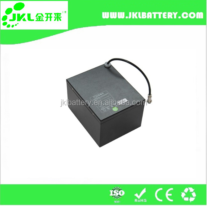 Rechargeable 38120 10ah 3.2v 32wh lifepo4 48v lithium ion battery cells