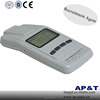 AP YP1101 Static Measurer Digital Static
