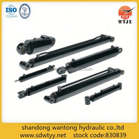 furniture hydraulic cylinder