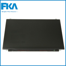 "New LCD Panel For Dell Inspiron 15R 5537 5521 Latitude 3540 15.6"" WXGA LCD Screen N3YY9 0N3YY9"
