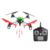 rm-312989 4-axis rc UFO Brand New 2.4G 4CH 4-axis Remote Control UFO(Can Launch Missiles)