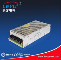 (S-120-24) CE RoHS approved 120W switch 24V power supply