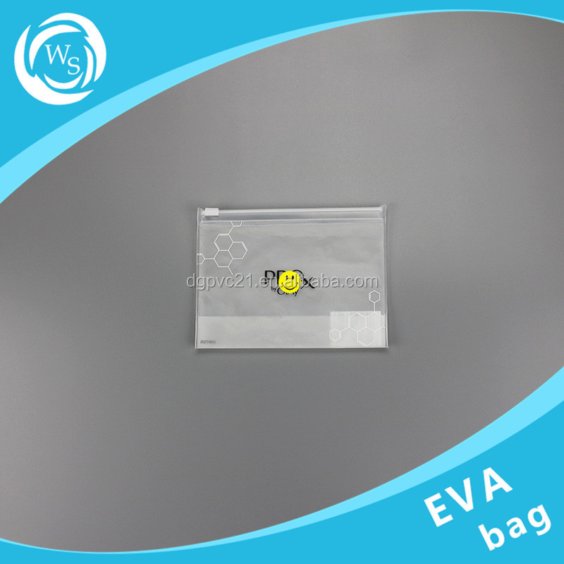 2014 eva bag for eu market