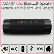 Jakcom Os2 Waterproof Bluetooth Speaker New Product Of Auto Batteries As Reconditioned Car Batteries For Sale Used Battry 12V