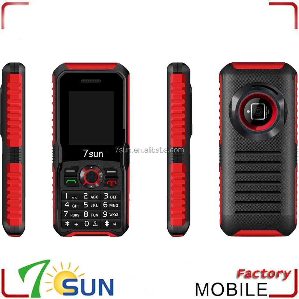 buy direct from china factory K900 unlocked cell phone