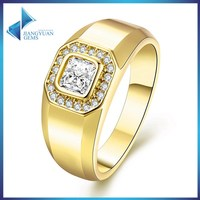 JYSZR0287 china supplier jewelry gold plated jewellery
