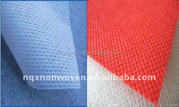 100% polypropylene 10 oz non woven geotextile fabric with low price
