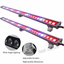 220w vertical farming grow led light,Hydroponics grow lamps