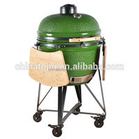 Mobile charcoal bbq grill ovens rotisserie parts