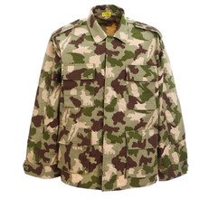 new product desert camouflage military officer uniforms manufacturer