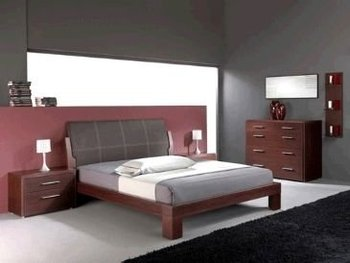 Furniture on rent in gurgaon buy hire furniture in gurgaon for Furniture rent to buy
