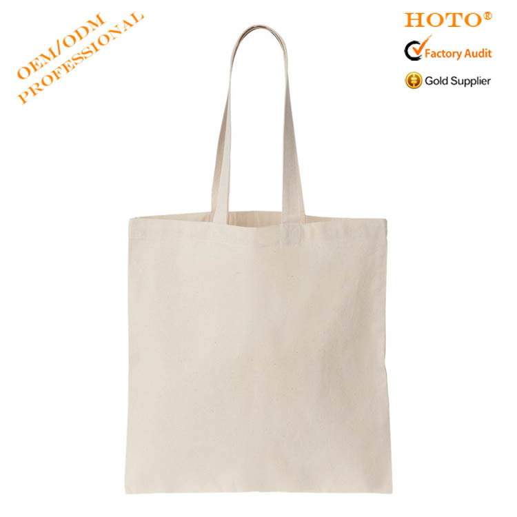 canvas tote bag,blank canvas tote shopping bag,canvas cotton tote ...