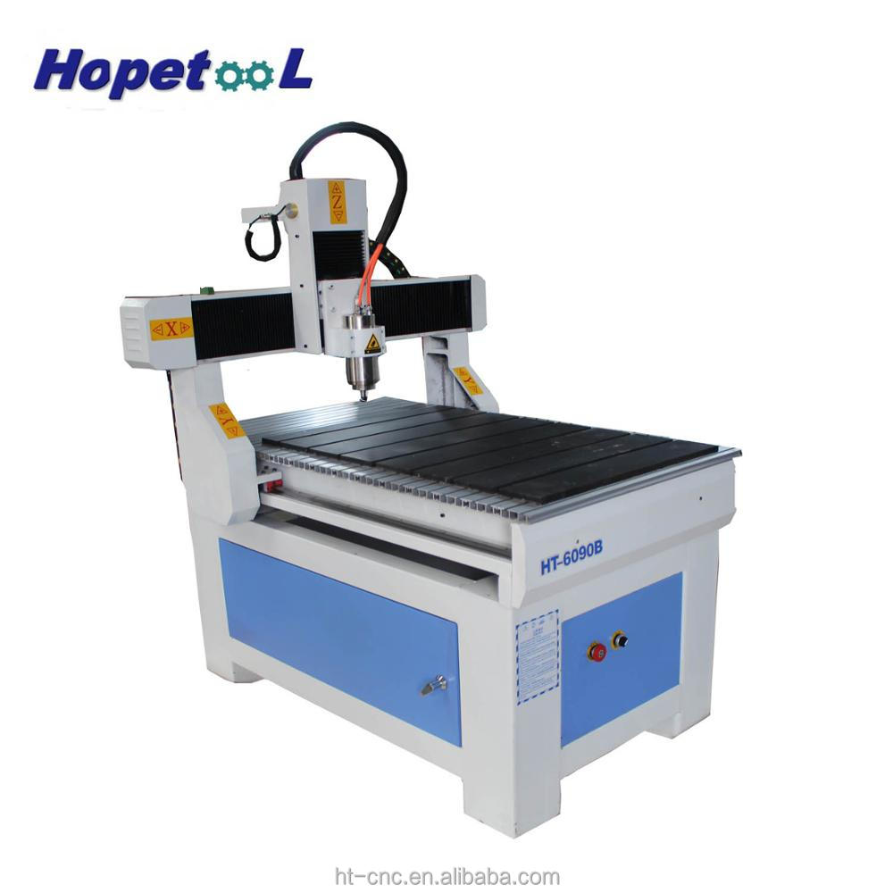 hot sale woodworking machine cnc router machine tool