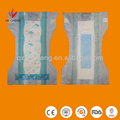 Wholesale Disposable bales Sleepy Diapers Baby