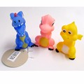 [Existing Mold Products] Cute Soft Plastic Toy Dinosaur