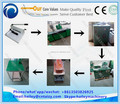 high efficiency and low price wooden pencil making machine 0086-13503826925