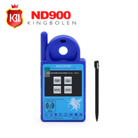 New Sale Auto Key Programmer Smart