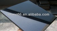 China Granite chromite stone