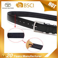 Best Seller Anti Theft Black Color