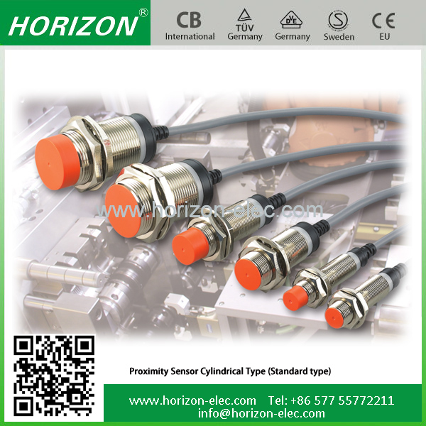 high quality cheap switch capacitive proximity inductive sensor sensor cost