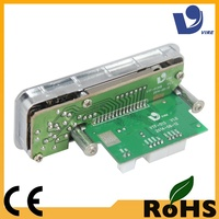 china pcb prototype mp3 recordable sound module